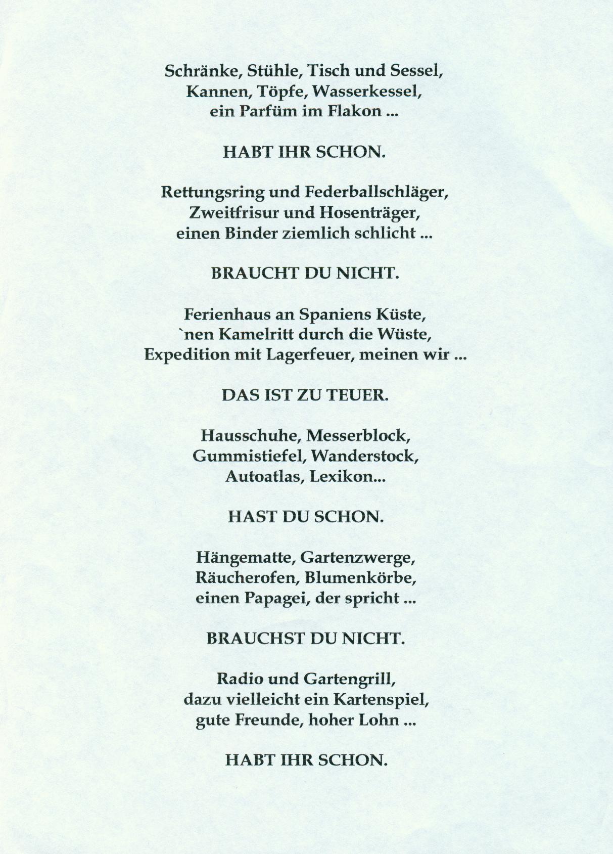 Kurzer Lustiger Spruch Zum 50 Geburtstag Einer Frau Probeer Ovkb Nl