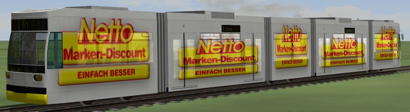 Netto Weihnachtsbeleuchtung.Index Of Files Tycoon1